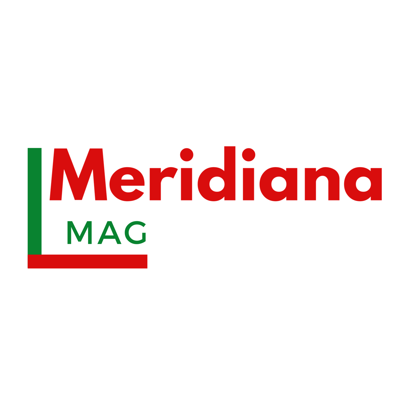Meridiana Magazine